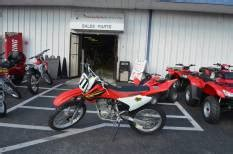 2003 honda crf230f specs 2003 honda crf230f for sale used motorcycle classifieds