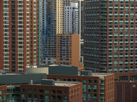 Apartment Energy Efficiency Apartments Offer Big Energy Efficiency Opportunity For