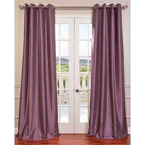 96 Inch Teal Curtains Outdoor