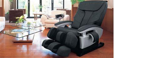fauteuil de salon electrique fauteuil relax 233 lectrique utilisation priv 233 e mon fauteuil massant