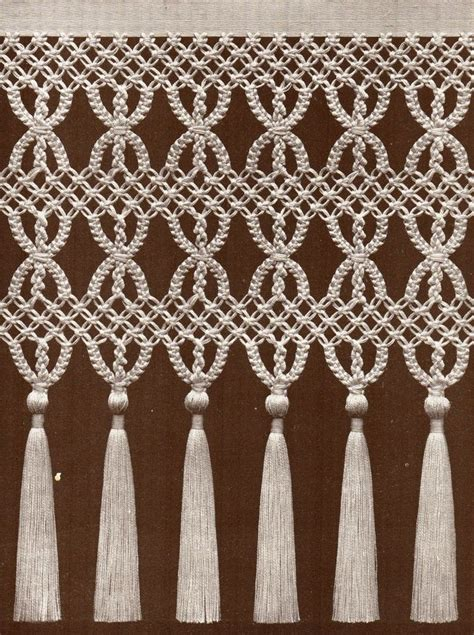 Come Macrame With Me - come macrame with me 28 images dreamcatcher designs