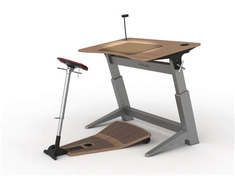 stand up desk chair ergonomic wctstage home design