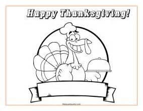 thanksgiving coloring placemats pin by kidscanhavefun on thanksgiving activities for