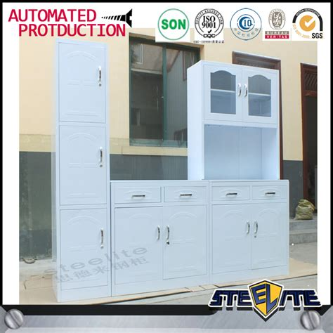 Individual Kitchen Cabinets Individual Kitchen Cabinet Karachi With Adjustable Shelves Following Special Features