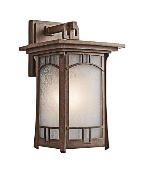 copper outdoor light fixtures exterior light fixtures copper light fixtures design ideas