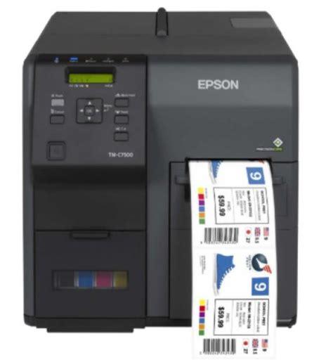 Etiketten Laserdrucker Farbig by Inkjet Drucker F 252 R Farbige Tags Und Etiketten Zum Kleinen