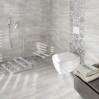 piastrelle x bagni piastrelle bagno prezzo piastrelle bagno mosaico doccia