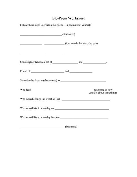 comparing biography and autobiography worksheet worksheets constructed travel worksheet dts opossumsoft