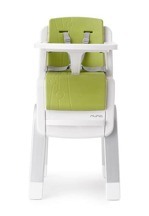 nuna high chair nz buy nuna zaaz high chair citrus green at mighty ape nz