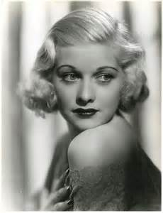 Lucy O Ball by Gallery For Gt Lucille Ball As A Model