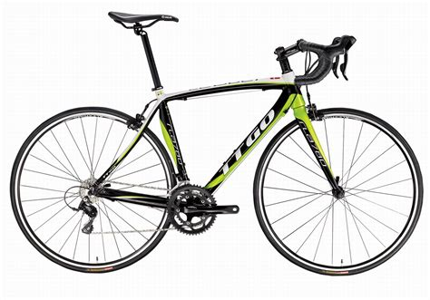 Italian Racing Bicycles The The Product The china bicycle ttgo racing bike rla780 photos pictures made in china