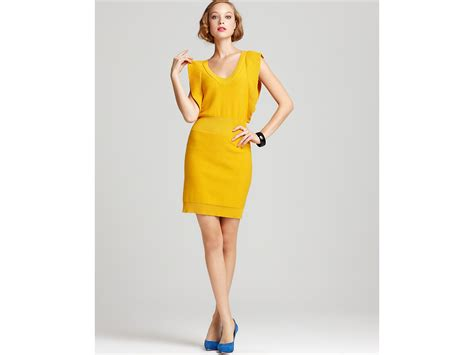what color shoes with yellow dress what color shoes with yellow dress best seller dress and