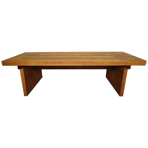Float Coffee Table Float Coffee Table Floating Top Walnut Coffee Table At