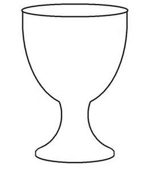 first communion templates for banners 25 best ideas about first communion banner on pinterest