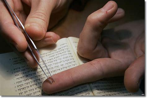 preguntas curiosas en la biblia la biblia quot m 225 s peque 241 a del mundo quot planeta curioso