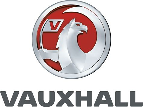 vauxhall logo vauxhall logo pdf car and motorcycle logos