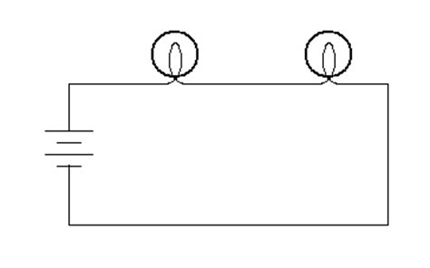 do resistors fail open or pics for gt series parallel circuit exles