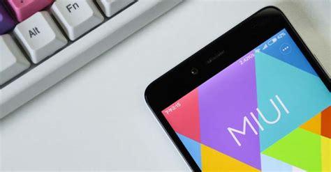 Merk Hp Xiaomi Yang Resmi Di Indonesia xiaomi resmi daratkan mi roaming di indonesia unbox id