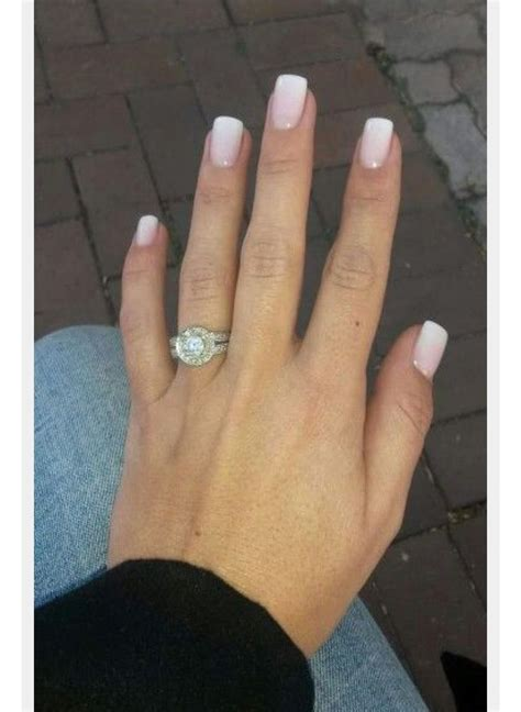 Manicure And Nail 25 best ideas about manicure on