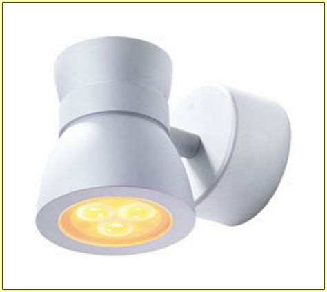 Colour Changing Led Bathroom Lights Lovely Colour Changing Led Wall Lights 44 On Wall Mount Bathroom Light Fixtures With Colour