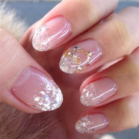 japanese nail art ideas  pinterest japanese