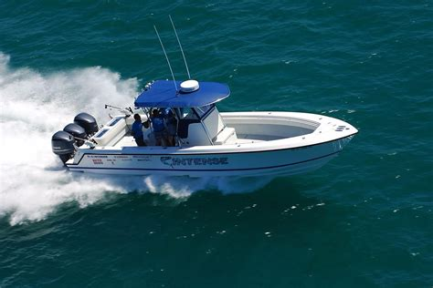 contender boats stuart fl 2018 new contender 35 st center console fishing boat for
