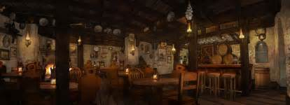 Design Your Own House Game 1000 Images About Medieval Tavern Interior On Pinterest
