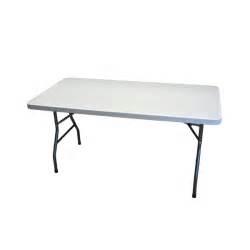 location tables et chaises location chaise et table