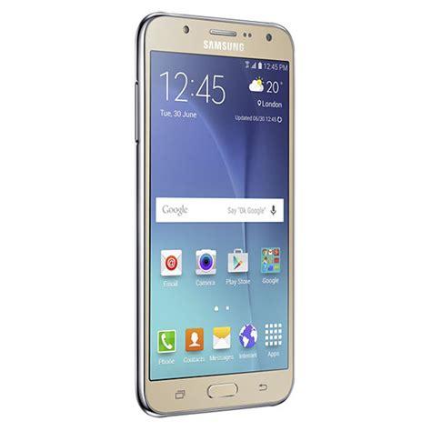 Samsung J7 Gold samsung galaxy j7 gold akilli telefon vatan bilgisayar