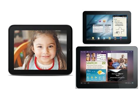 Hp Samsung Tab 1 hp touchpad vs samsung galaxy tab 10 1 vs samsung galaxy tab 8 9 comparison gadgetian