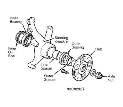 geo tracker engine diagram. geo. wiring diagram site