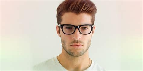 gafas para cara alargada hombre los mejores modelos de gafas para hombres cromosomax