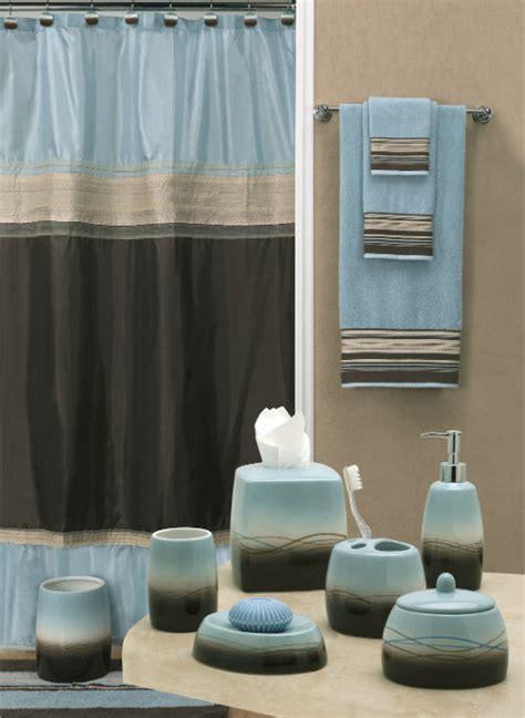 bath coordinates shower curtains