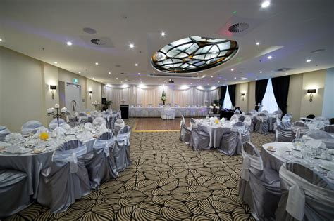 wedding reception venues sydney western suburbs western suburbs wedding reception venue holroyd centre