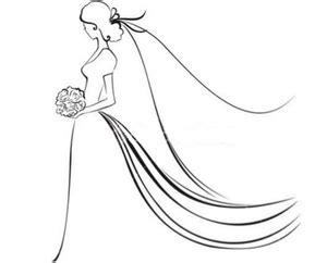 Groom bride clip art clipartfest clipart - ClipartBarn Free Clipart Bride Silhouette