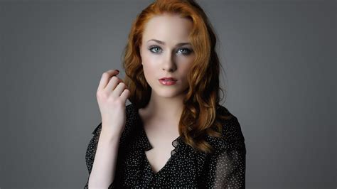 evan rachel wood whats up yes i have been raped by a significant other says