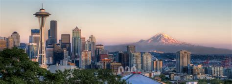 pacific northwest vacations pacific northwest tours