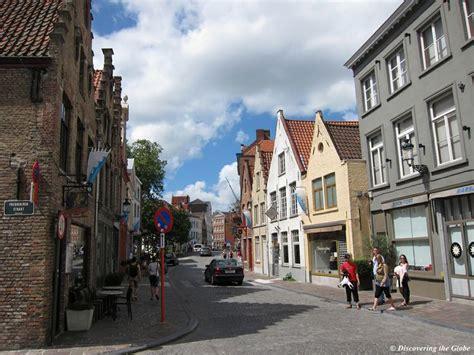 bootje langestraat brugge 10 best favorite places spaces images on pinterest