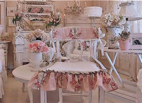 shabby chic victorian decorating ideas pinterest