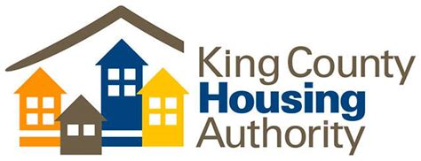 section 8 housing authority phone number king county housing authority to re open waiting list