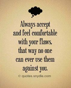 how to feel comfortable with your body 1000 images about quotes love yourself on pinterest