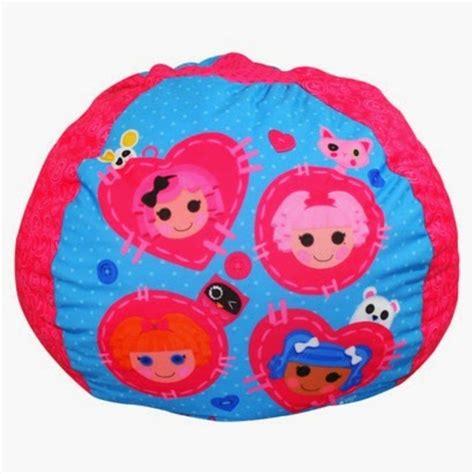 Sofa Untuk Anak Kecil sofa kecil untuk anak images