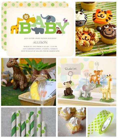 Polka Gamis Combine 176 best images about children s book theme baby shower on