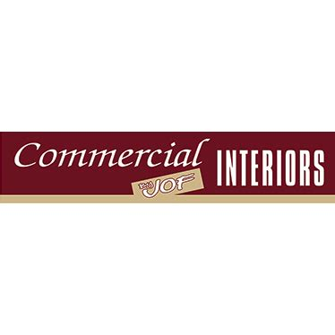 commercial interiors by jof loveland, co company page