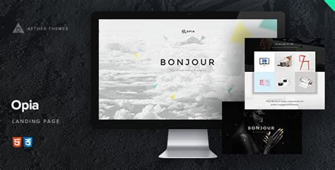 D Ex V1 2 1 Multilayer Parallax Plugin opia v1 2 3d parallax coming soon page free free after effects template videohive
