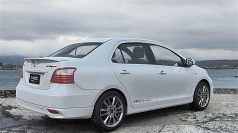 toyota vios new vios 2013 price malaysia autos weblog