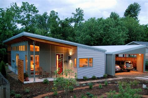 sustainable home design incredible small sustainable homes with eco friendly house