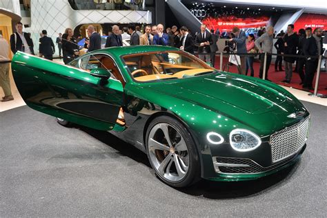 bentley pakistan bentley revealed exp 10 speed 6 concept at the geneva
