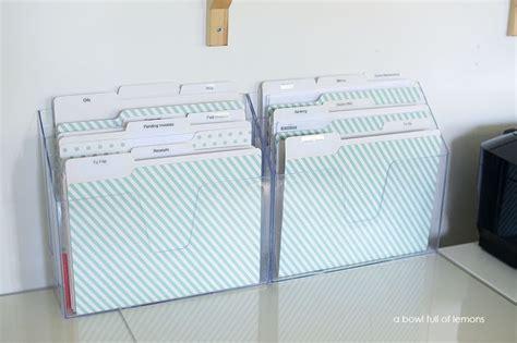 lexisnexis desk officer reporting system tip 3 create a desktop filing system paper piles