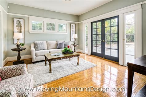 home staging moving mountains design los angeles